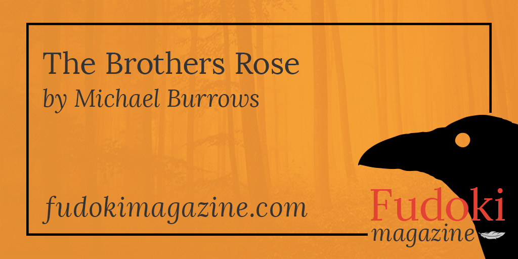 the-brothers-rose-202009