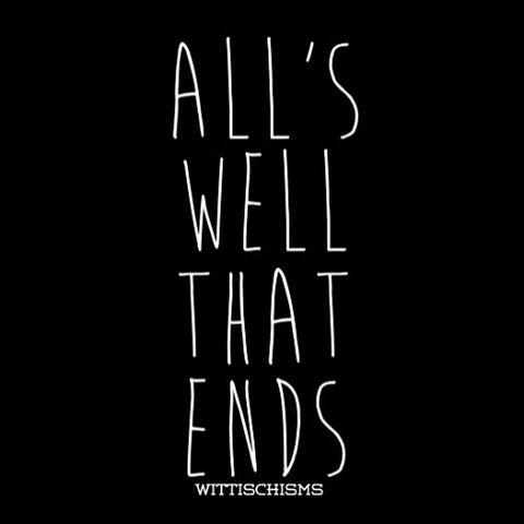 allswell