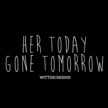 hertoday